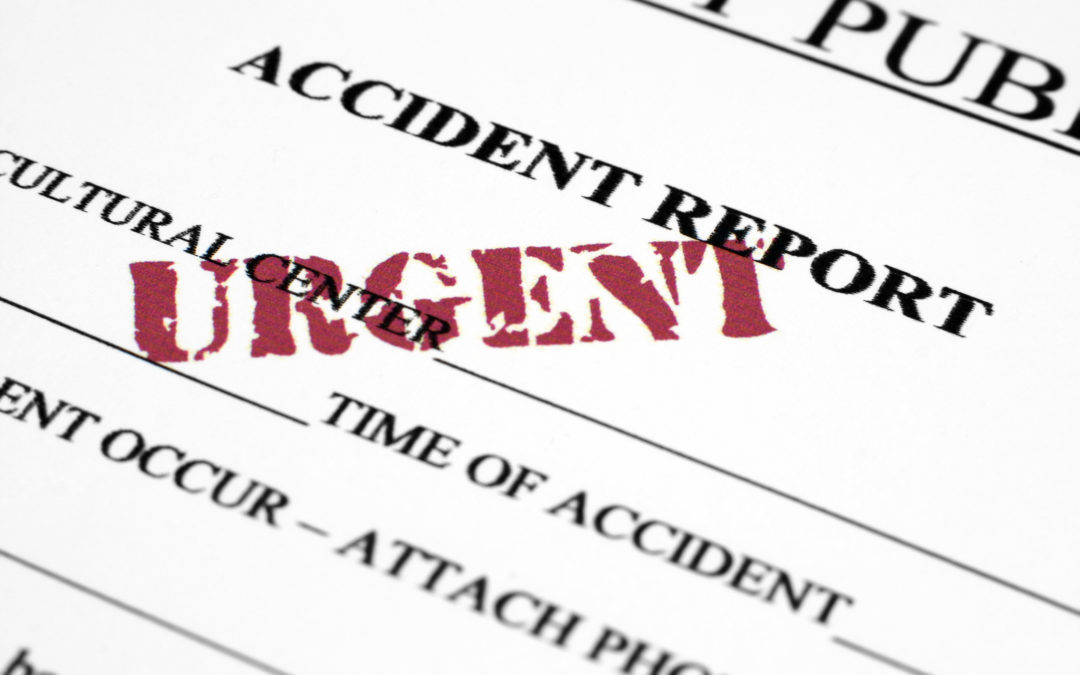 The Importance of Witness Statements After an Accident